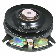 STENS 255-627 REPLACES WARNER 5218-94 5218-31GRAVELY 09266700