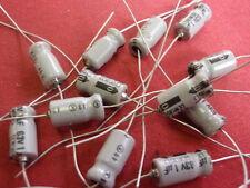 Kondensator Mix 47µf 100v 4 axial Radial ITT FRAKO 24698