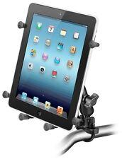 SOPORTE MANILLAR RAM-MOUNT RAM-B-149Z-UN9U PARA Apple nuevo iPad Aire 1 y 2