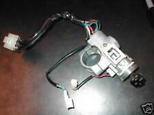 1995 1999 Nissan Maxima Key Switch Ignition Fits Automatic 1996