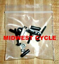 NEW Screw Kit for Vetter Quicksilver Windshield