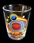 Shot Glass JILLIAN'S