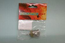 Scalextric - MOTEUR MOTOR 10mm Shafe réf. C8197 Neuf