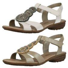 Remonte Slingbacks Sandals & Flip Flops for Women