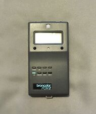 Broncolor FCM2 Ambient light and Flash Exposure Meter