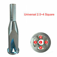 Universal Quick Twist Wire Tool Stripper Cable Connector Electrical Power Drill