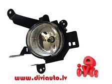 MITSUBISHI GRANDIS 2005 - 2011 FOG LAMP LIGHT LEFT side  NEW