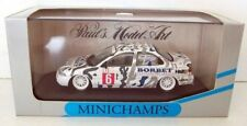 Ford Car MINICHAMPS Diecast Vehicles