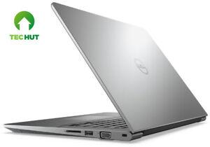 DELL VOSTRO 5468 INTEL CORE i5 7TH GEN 8GB RAM  256GB SSD WIN10 WEBCAM