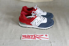 NEW BALANCE FRANCE M576FR 1/100 9US RARE DS LTD LIMITED ONLY RELEASED IN PARIS