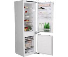 Aeg Kühlschrank Ohne Gefrierfach Unterbaufähig : Unterbaufähige kühlschrank günstig kaufen ebay