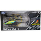 Helicopter Remote Control Helicopter RC Toy Colors May Vary Gift Idea Flying Toy
