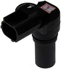 Engine Camshaft Position Sensor-Eng Code: DT466 HD Solutions 904-7516CD