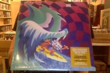 MGMT Congratulations 2xLP sealed 180 gm vinyl