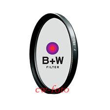 B+W BW B&W Schneider Kreuznach Graufilter Grau Filter 102 MRC vergütet 72 mm
