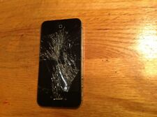 Apple iPhone 4s - 16GB - Black - Sprint (Clean ESN) FREE SHIPPING Smartphone
