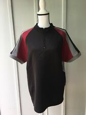 Hunger Games Costume Adult XL District 12 Replica Training Shirt