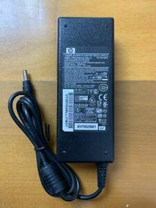 HP ALIMENTATORE ORIGINALE PA-1900-08H2 90W (19V*4,74A)