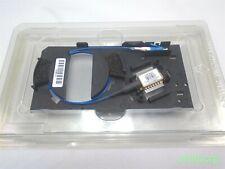 Lucent Fiber Optic Laser Module Part Number E2520S870