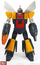 Transformers WeiJiang Terminus Giganticus G1 In Stock Now