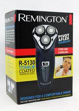 Rasoio da uomo Remington lavabile