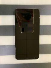 LG Stylo 4 (Q710AL)Smartphone -32GB -Black -GOOGLE LOCK -Boost *GREAT Lot of 3