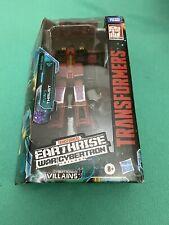 Hasbro Transformers Earthrise War for Cybertron Thrust E7844 WFC-E26 TARGET
