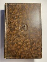 Charles Dickens: David Copperfield (Odhams Press Limited 1930 Tapa Dura)