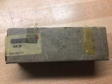 Sun Hydraulics Pbjb-Lan Cartridge Valve Pbjblan New In Box