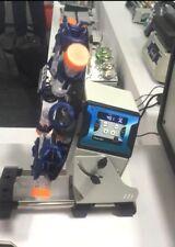 Blood Mixing Roller ,Digital Disk Tube Rotator ,Microprocessor Brushless & Motor