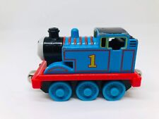 Thomas the Train THOMAS Diecast Metal Train - Gullane - 2009 - take n play