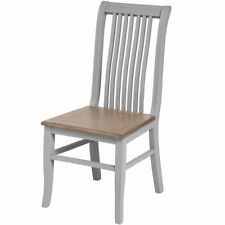 Unbranded Wooden Chairs with 1 Pieces