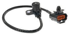 Crank Angle Sensor Ford Telstar KL AY CAS-084