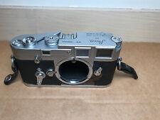 Leica M3 Body - Single Stroke - Serial #1038036