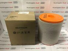 Genuine Audi Air Filter - A6,A7  4G0133843