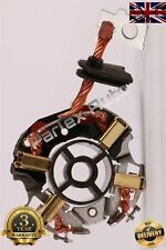 Bosch Starter Motor Brush Box fits Lombardini LDW 1204M 502 602M 602 903M