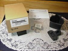 Intermec Sr30 Wall Mount Stand 203-847-001 New In Box!