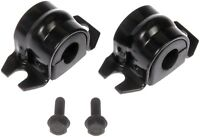 Suspension Stabilizer Bar Bushing Kit-Bracket Front Dorman 928-313
