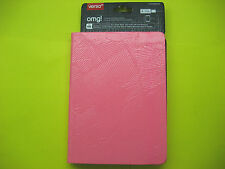 "VERSO OMG! CASE FOR UNIVERSAL 7"" & 8"" TABLETS HOT PINK COLOR"