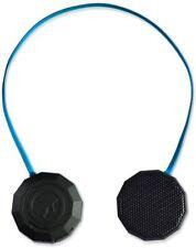 Outdoor Tech si adattano-Wired Chips-Universal HELMET Audio/Leeda