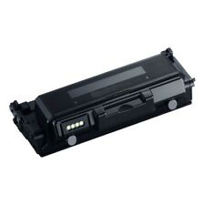 Toner Non-Oem para Samsung SL m3325 m3375 m3825 m3875 m4025 MLT-D204E MLTD204E