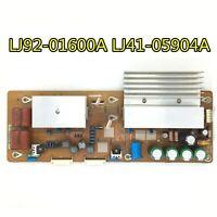 Original Z board for samgsung S50HW-YD11/YB04 display LJ92-01600A/LJ41-05904A