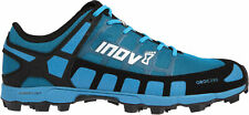 Inov8 Oroc 280 V3 Mens Trail Running Shoes - Blue