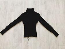 Jean Paul Gaultier Vintage свитер Size XS