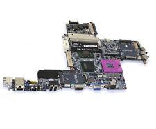 Dell Latitude D630 Intel Motherboard DT781 0DT781