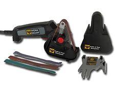 Darex-Work-Sharp-Drill-Doctor-WSKTS-Electric-All-Purpose-Knife-Tool-Sharpener *