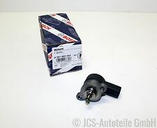 BOSCH Druckregelventil Common Rail Mercedes-Benz 0281002241 TOP NEU