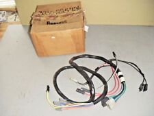 new mack wiring harness p n 41mr41165m ebay    mack    commercial truck parts for sale    ebay        mack    commercial truck parts for sale    ebay