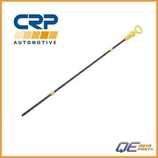 Audi TT Quattro Volkswagen Beetle Golf Jetta Engine Oil Dipstick Level Check 1.8