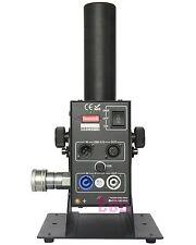 200W Co2 jet machine with 6m Gas Hose dmx control for party disco dj event show